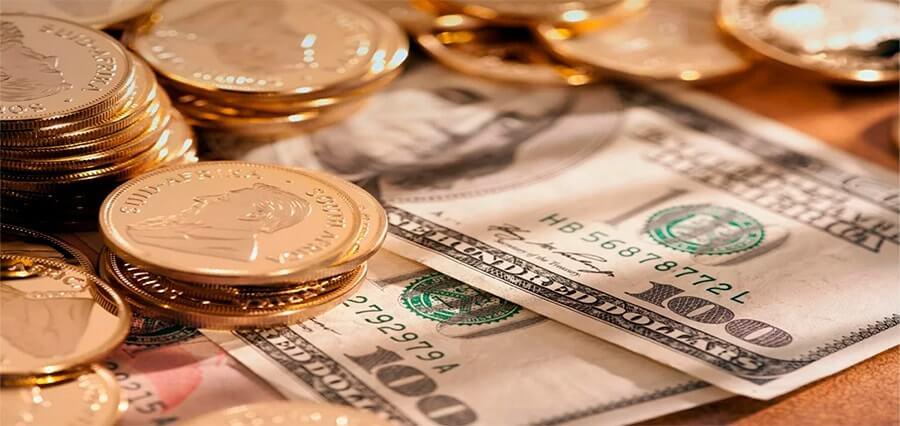 Курсы валют для таможенного брокера