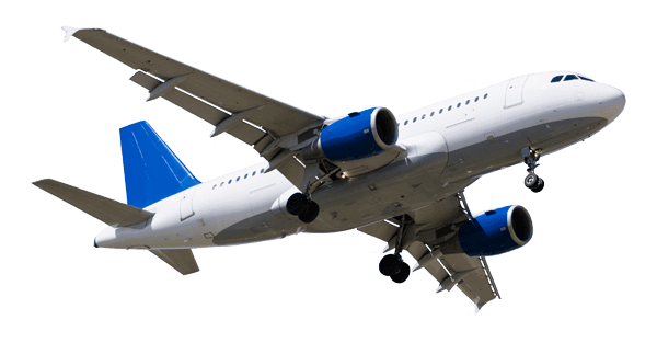 oformlenie-gruzov-pribyvshih-avia-zhd-transportom